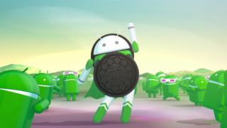【不具合あり】Android 8.0(Oreo)をNexus 6Pで4日間使用したレビュー