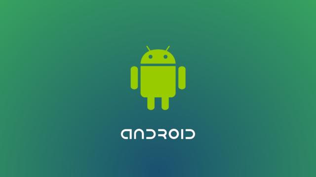 【まとめ】超簡単!最新Android OSの手動インストール手順・方法