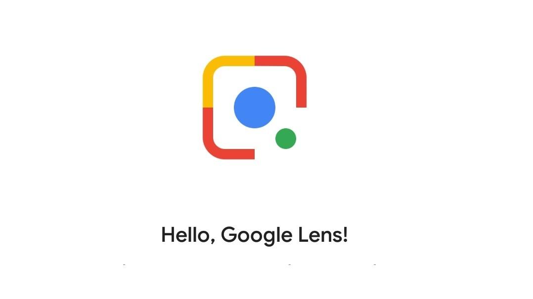 【レビュー】Pixel 2 XLでグーグルレンズの機能・使い方を実機解説