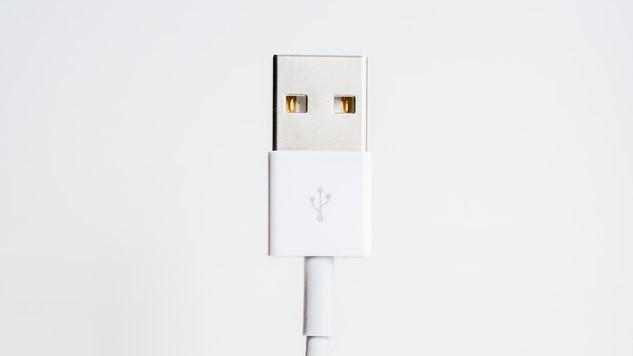 【Android】コスパ最高!おすすめの格安USB Type-Cケーブル