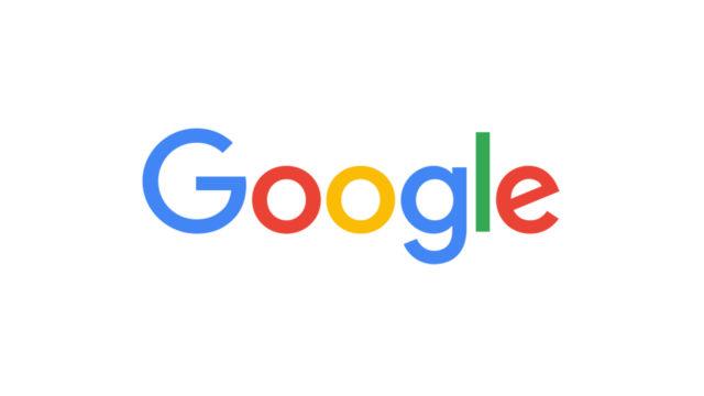 時間をかけずにスマホであたらしくGoogleアカウントを作る(追加)方法