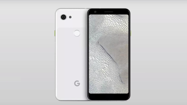 まとめ Pixelのセキュリティアップデート内容 06 Androidギーク