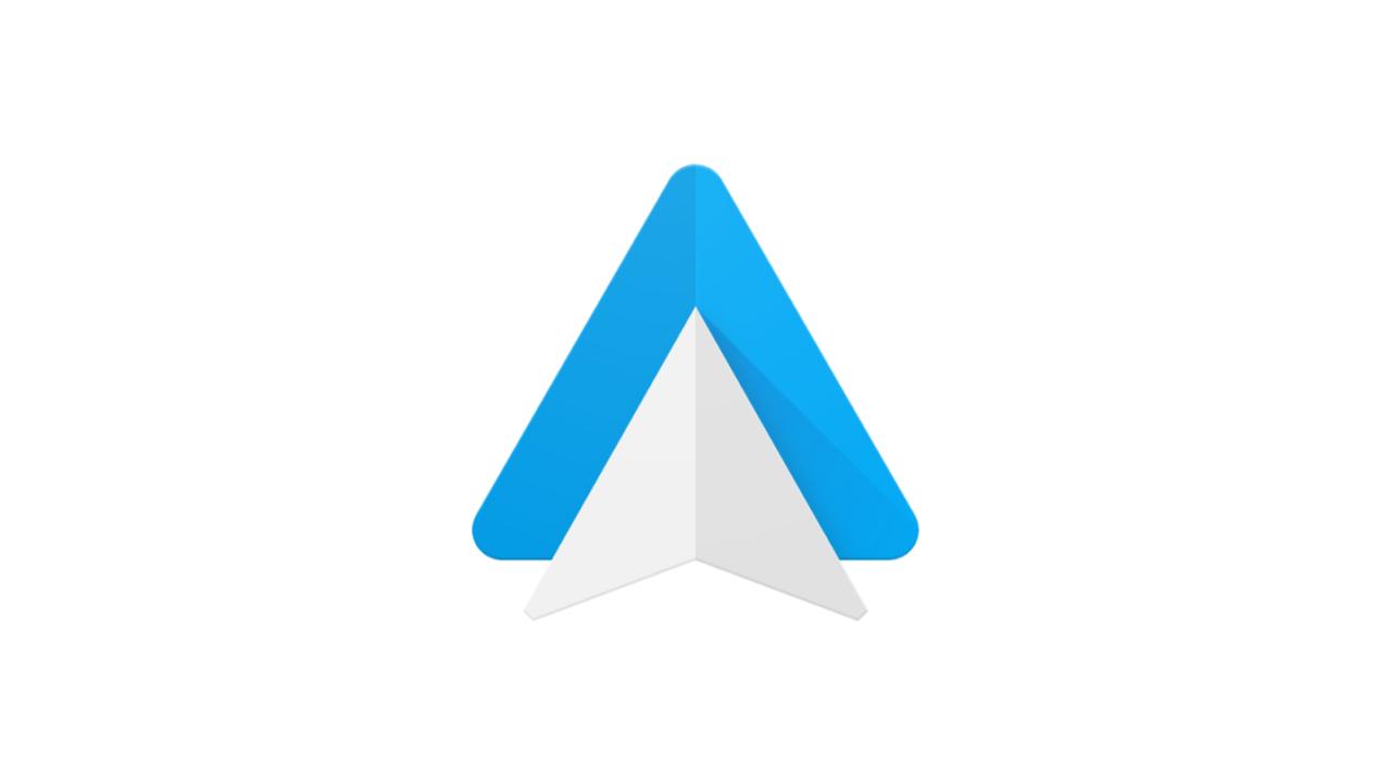 【Googleアプリ】「トヨタの車にAndroid Auto搭載」が明らかに【ナビ】