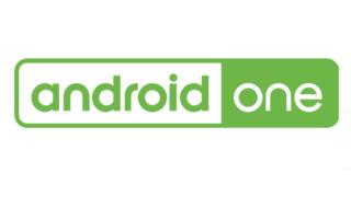 【メリット】Android Oneとは?特徴を解説レビュー【デメリット】
