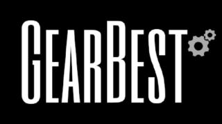 【割引コード付】GearBest特別価格セール情報まとめ【2019年3月8日】