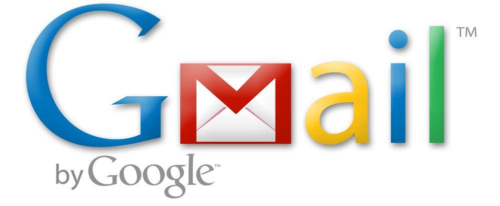メールソフトならやっぱり「Gmail」アプリ