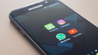 【簡単】Androidウィジェットのカスタマイズ設定方法を解説【便利】
