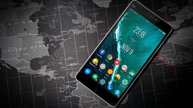 【便利】Androidユーザーにおすすめのアプリ厳選5選【初心者向け】