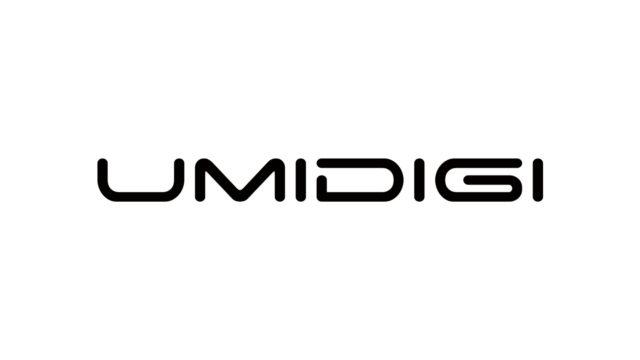 【格安】UMIDIGI中華製スマートフォンを最安値で購入する方法3選