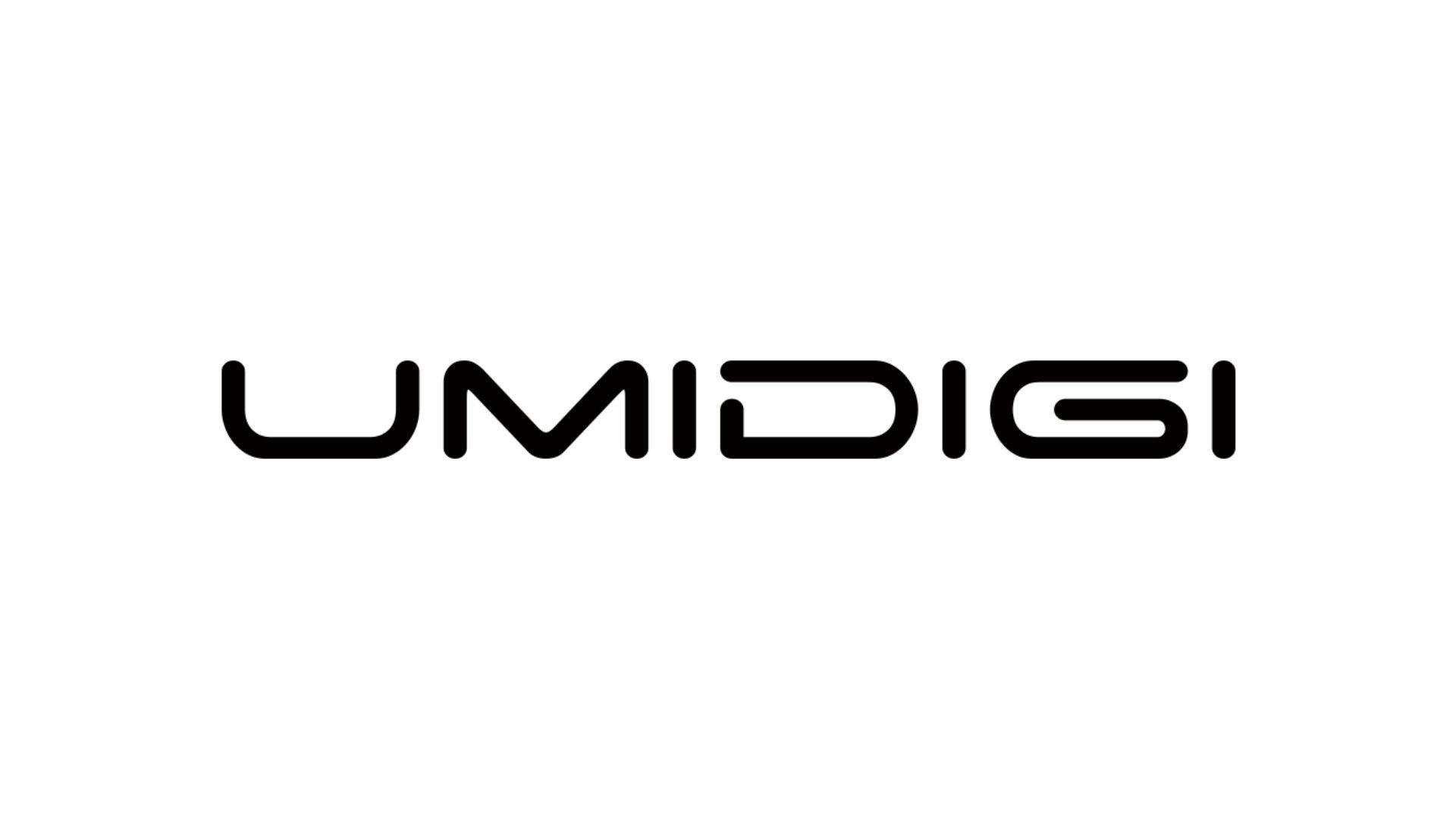 UMIDIGI F1 レビュー&比較