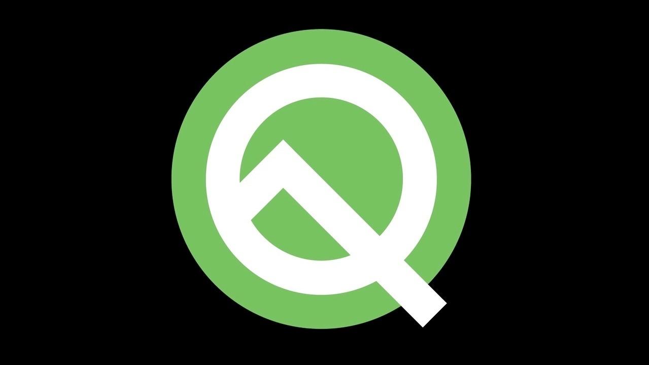 Android Q ベータ版5で新しくできるようになったこと|新機能・デザイン
