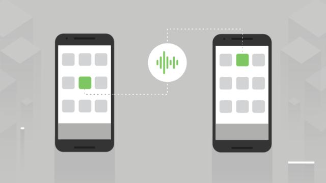 【Android Q 10】音声キャプチャ(録音)機能が追加!ゲーム実況が可能