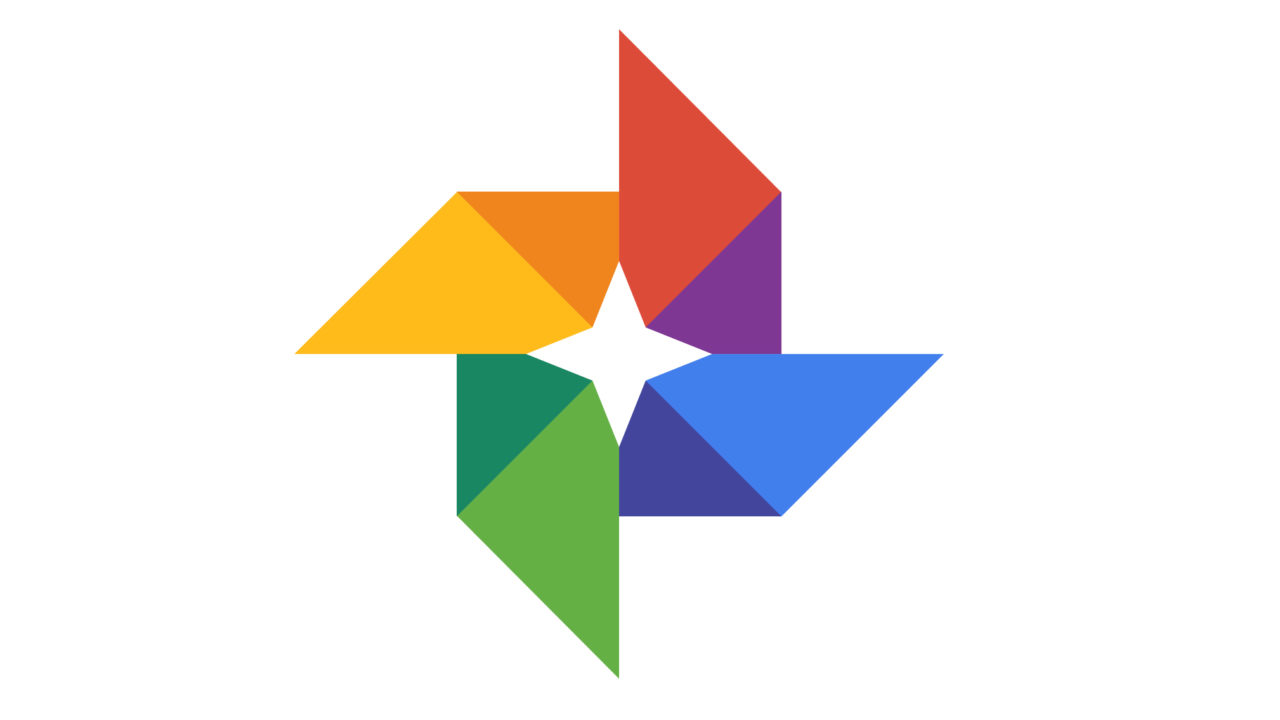 【Googleフォト】最新バージョンでビデオプレビューの表示が可能に