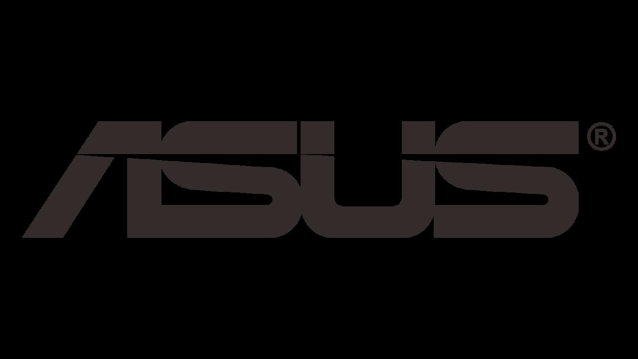 【ASUS】ZenFone 5 LiteがAndroid Pieのアップデート対象に