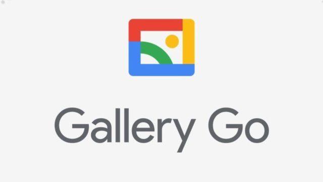 Googleフォトの軽量版「Gallery Go」が発表|ダウンロードリンク付き