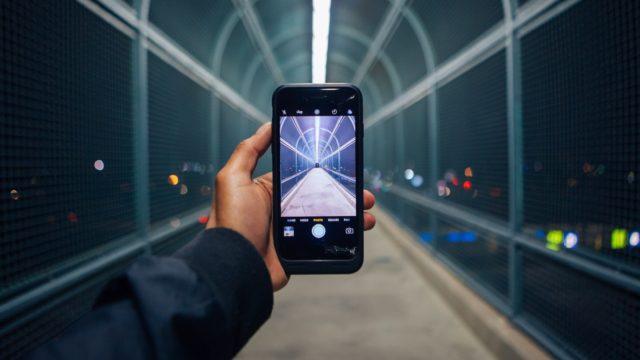 【日本】5Gの提供開始時期はいつから?キャリア別に解説【2020年?】