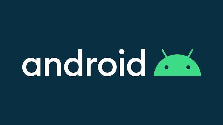 【まとめ】Android 10で刷新した「androidロゴ」の仕様・デザインを解説