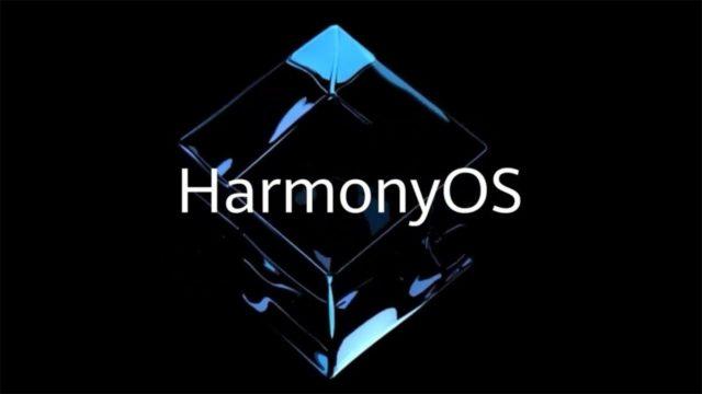 【Huawei】HarmonyOSとAndroid OSとの違いを詳しく解説【特徴】