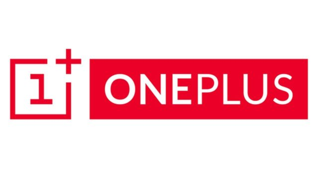 【OnePlus】5G対応機種となるOnePlus 7Tが発売されることが明らかに