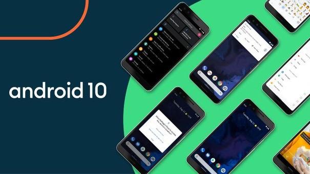 【Android 10】カスタムROMでXiaomiスマホにインストールする方法