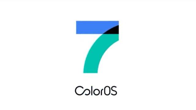 【OPPO】Android 10ベースの最新OS「ColorOS 7」のリリース時期が明らかに