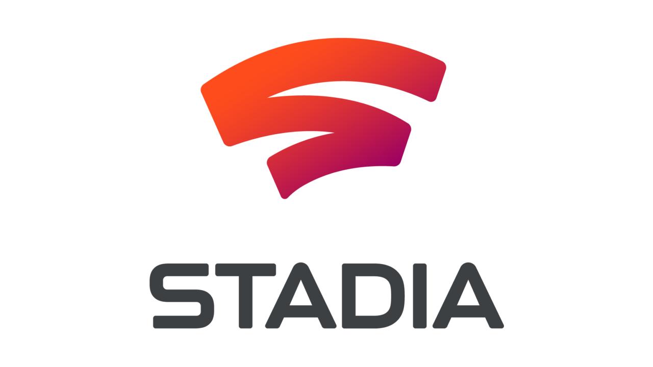 Google「Stadia」をダウンロード&インストールしてみたが未対応