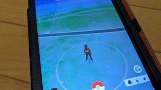 【root化必要なし】KindleタブレットでポケモンGOを遊ぶ方法【簡単】