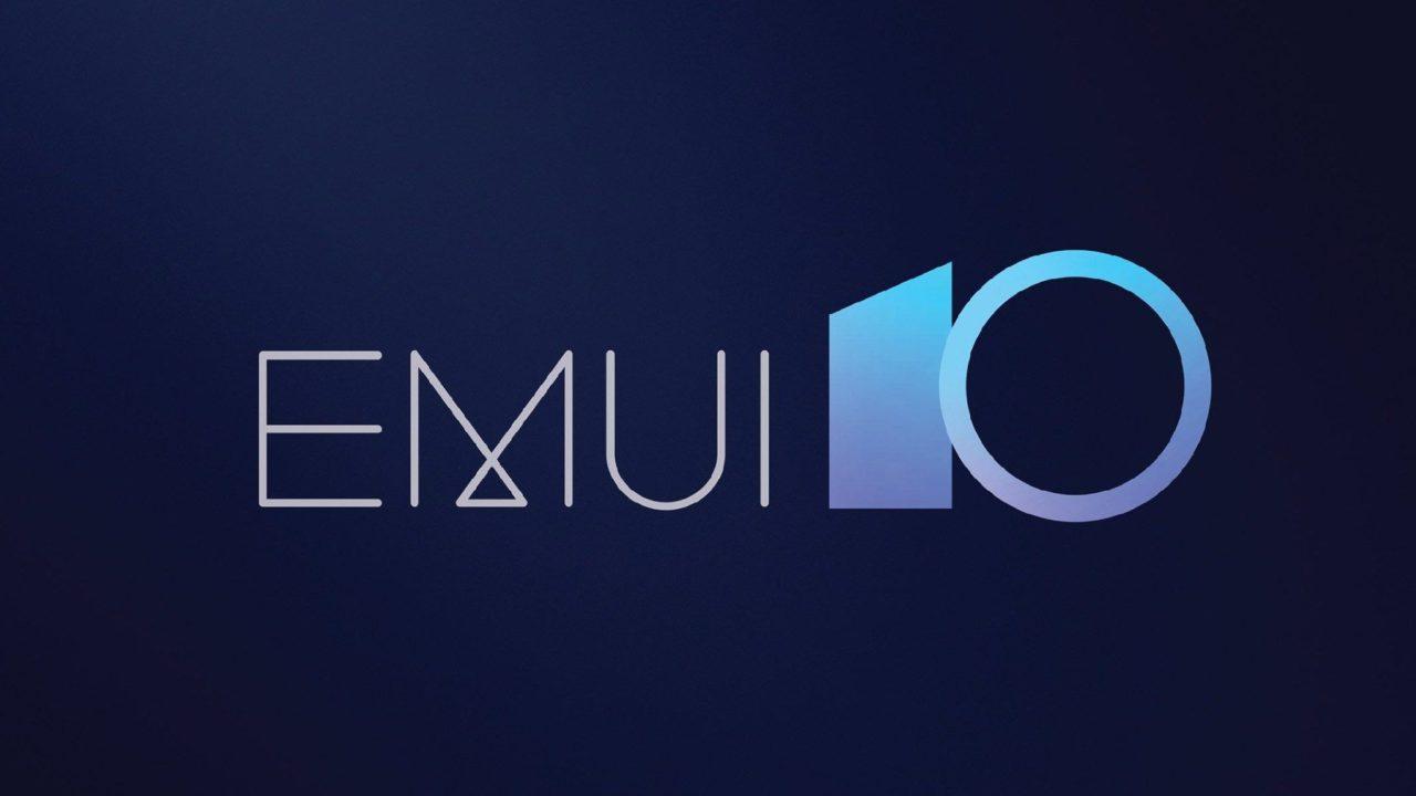 Huawei P30, Mate 20を対象にAndroid 10ベースのOSにアップデート予定【2020年1月中】