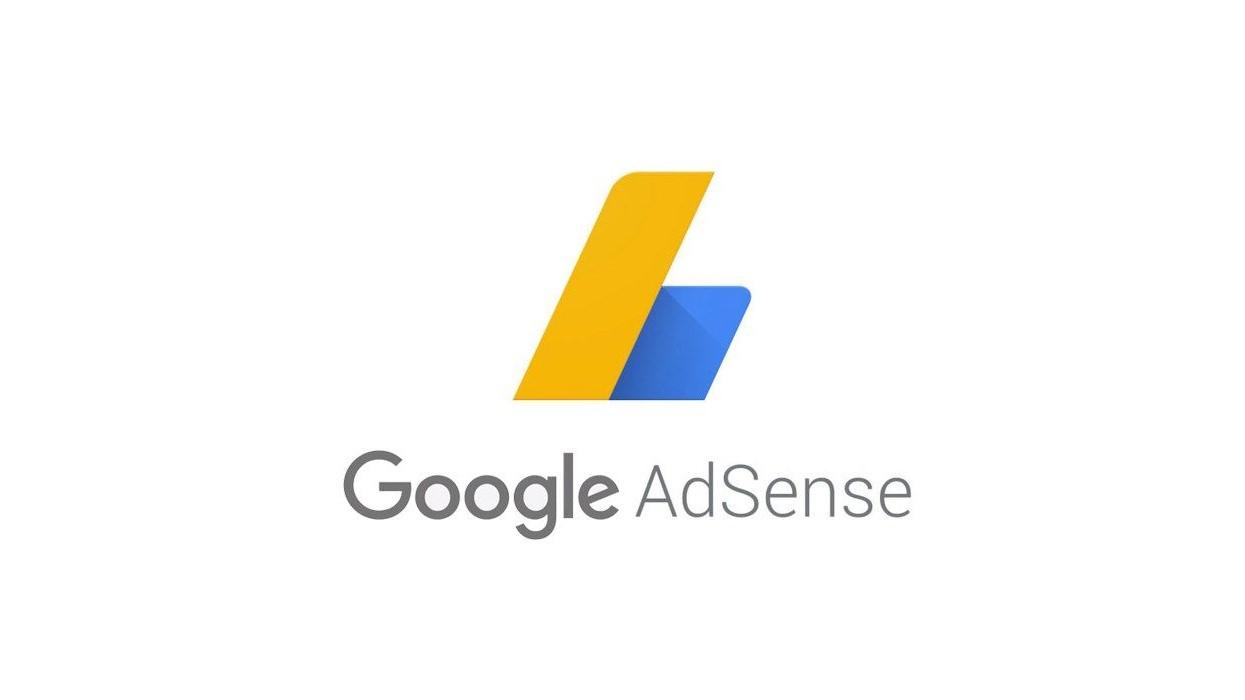Googleアドセンス、iOSとAndroidアプリの配信終了へ